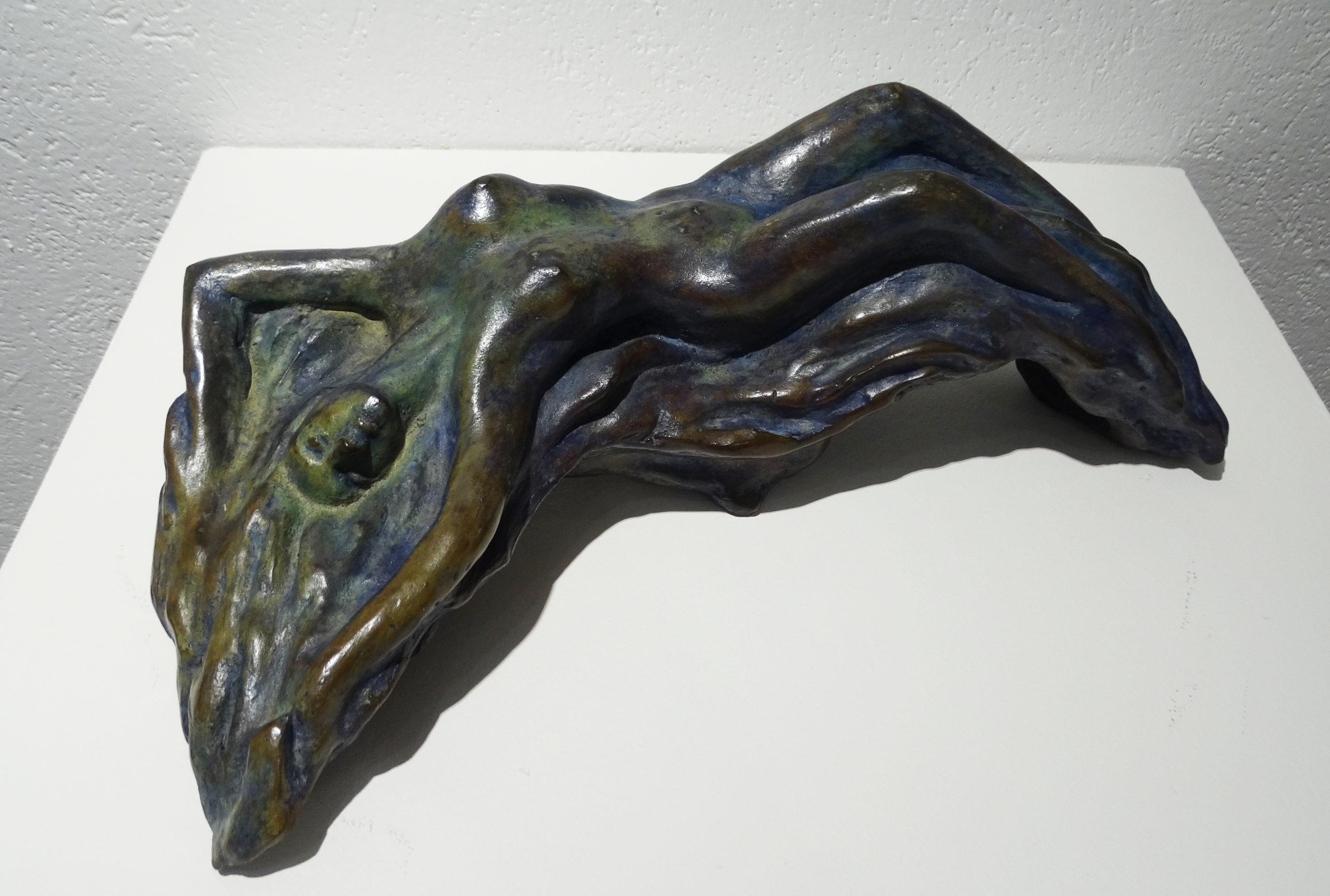 Bronze 2/8