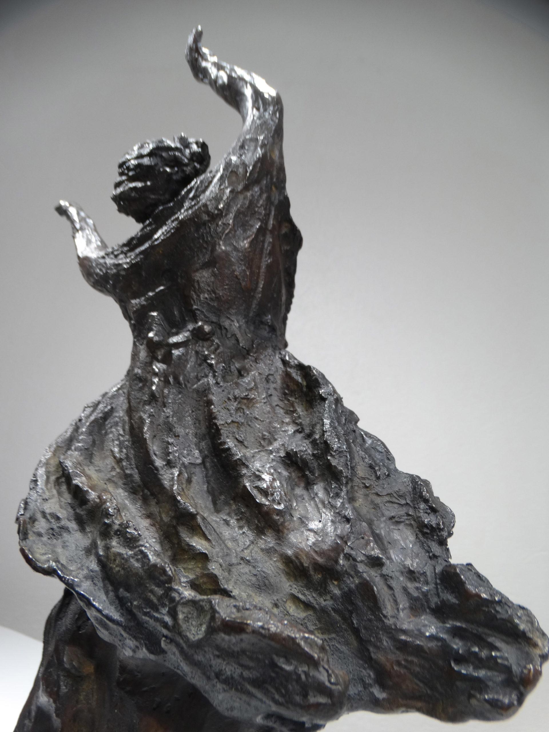 Bronze 1/8