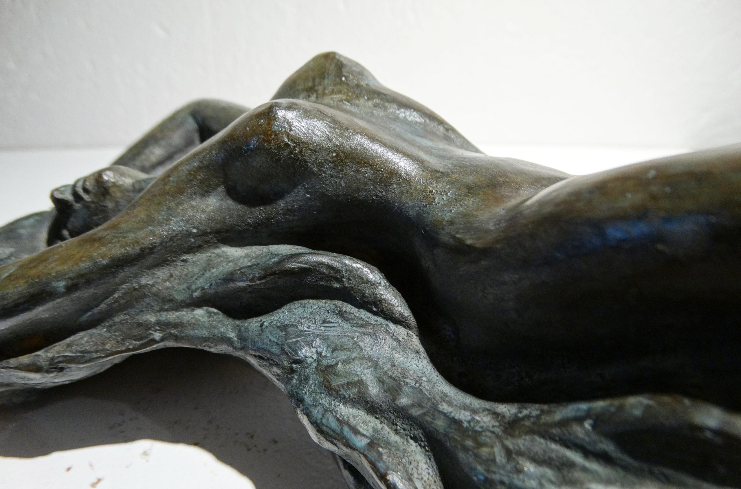 Bronze 5/8