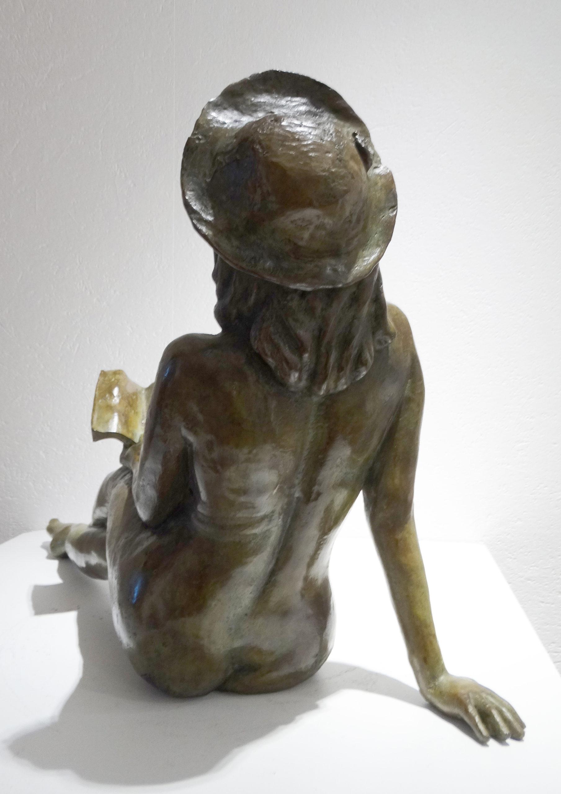 Bronze Original 5/8